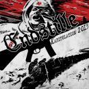 Endstille - Kapitulation 2013 Digipack