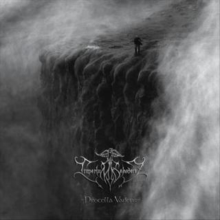 Imperium Dekadenz - Procella Vadens CD