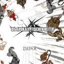Apokalyptischen Reiter, Die - Tiefer CD