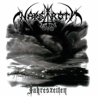 Nargaroth - Jahreszeiten 2-Vinyl