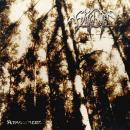 Kladovest - Atmosphere CD
