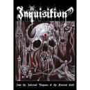 Inquisition - Into The Infernal Regions Of The Ancient...