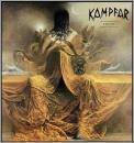 Kampfar - Profan CD