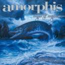 Amorphis - Magic And Mayhem CD