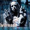 Behemoth - Thelema.6 -  CD