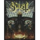 Ghost - Meliora Patch