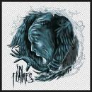 In Flames - Siren Charms Patch