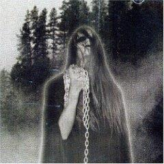 Taake - ...Over Bjoergvin Graater - CD