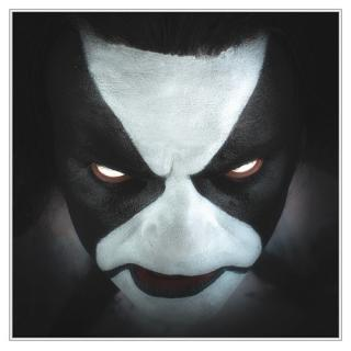 Abbath - Abbath - CD Digipack