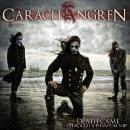 Carach Angren - Death Came Through A Phantom Ship CD