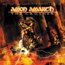 Amon Amarth - The Crusher Vinyl