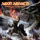 Amon Amarth - Twilight Of The Thunder God Vinyl