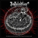 Inquisition - Bloodshed Across The Empyrean Altar Beyond...