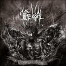 Urgehal - Aeons In Sodom CD
