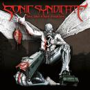 Sonic Syndicate - Love And Other Disasters Gatefold CD
