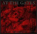 At The Gates - To Drink From The Night Itself Patch
