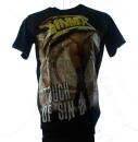Sinner - Touch Of Sin T-Shirt