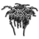 Darkthrone - Logo Pin