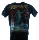 Gloryful - Oceanblade T-Shirt