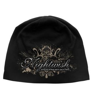 Nightwish - Endless Forms Most Beautiful Jersey Beanie