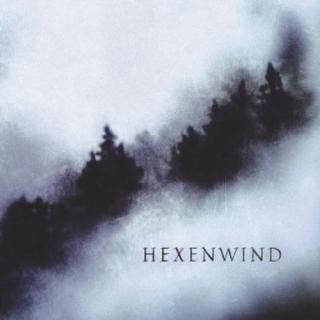 Dornenreich - Hexenwind CD -