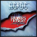 AC/DC - Razors Edge -  Patch