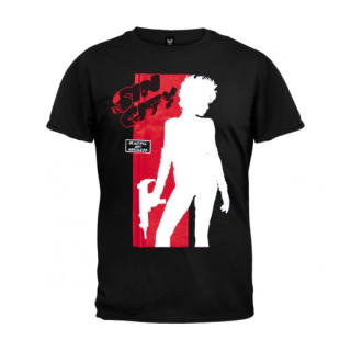 Film: Sin City - Beautiful And Merciless T-Shirt