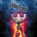 Judas Priest - Single Cuts CD