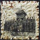 XIV Dark Centuries - Skithingi CD