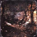 Valkyria - The Invocation Of Demise CD