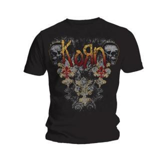 Korn - Skulldelis T-Shirt