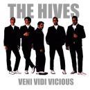 The Hives - Veni Vidi Vicious Digipack