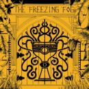 The Freezing Fog - March Forth To Victory Digipack