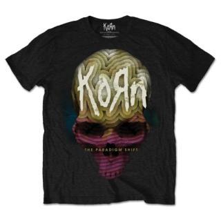 Korn - Deaths Dream T-Shirt