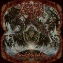 Dagorlad - The End Of The Dark Ages Digipack