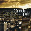 Cardiac Casper - Citylights Take Countrysides MCD