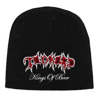 Tankard - Kings Of Beer Beanie