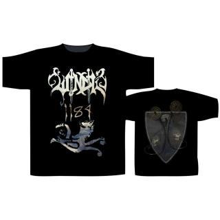 Windir - 1184 T-Shirt