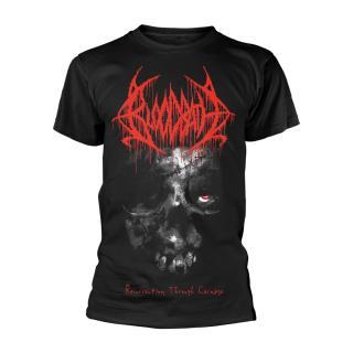 Bloodbath - Resurrection T-Shirt