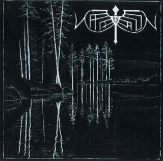 Carthaun - Einheit CD -