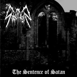 Svartfell - The Sentence Of Satan CD -