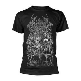 Bloodbath - Morbid T-Shirt