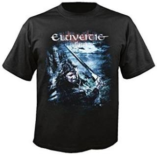 Eluveitie - Enemy T-Shirt