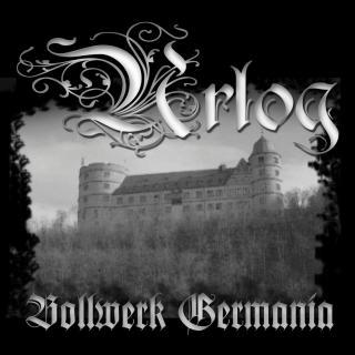 Urlog - Bollwerk Germania MCD -