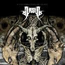 Arsis - A Celebration Of Guilt CD