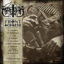 Marduk - Frontschwein CD