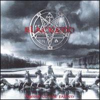 V.A. Sampler - Hymns To The Fallen I CD -