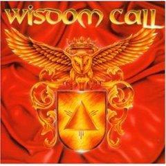 Wisdom Call - Same CD -
