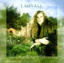 Lanvall - Melolydian Garden CD -